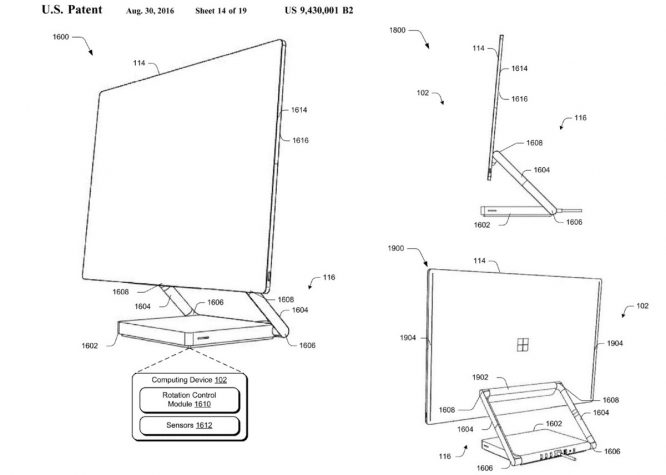 08-surface-aio-patent2