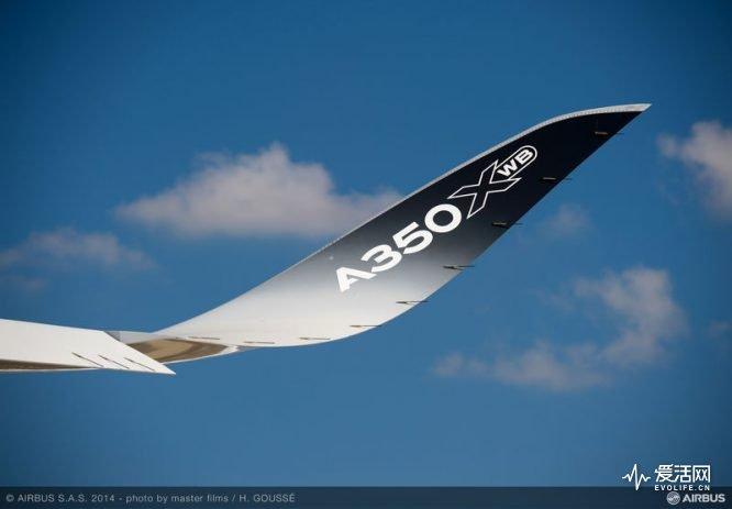 800x600_1406255280_A350_XWB_msn005_wing