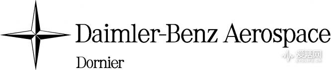 Daimier-Benz Aerospace