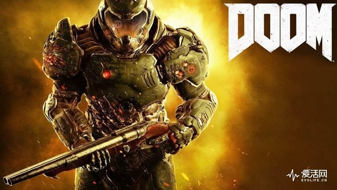 Doom-4-Free-Download-1