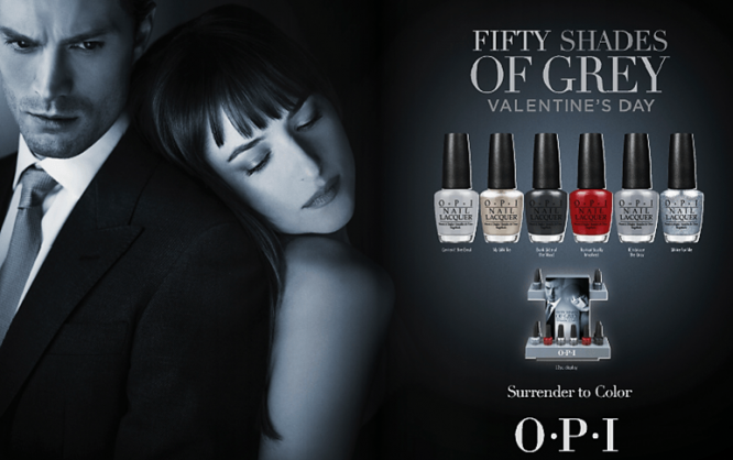 OPI-Fifty-Shades-Of-Grey-2015-Collection