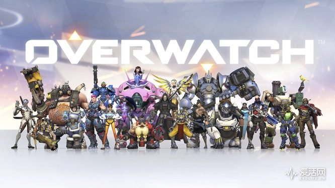 Overwatch-Wallpapers-HD