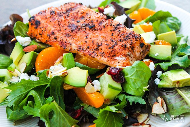 Salmon-Salad-2-1-of-1
