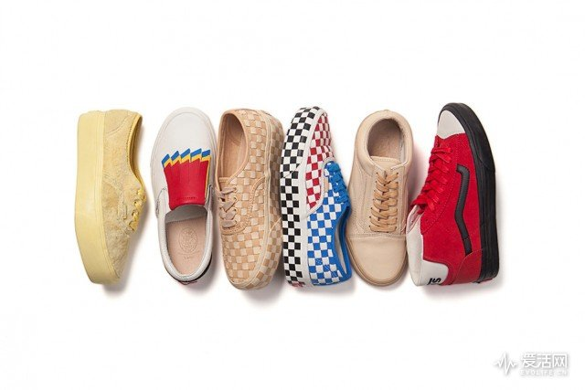 vans-year-of-the-rooster-collection-01-640x427