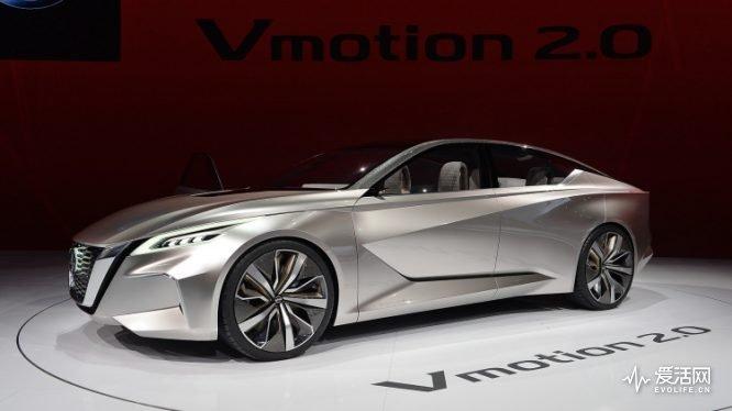 01-nissan-vmotion-20-concept-detroit-1