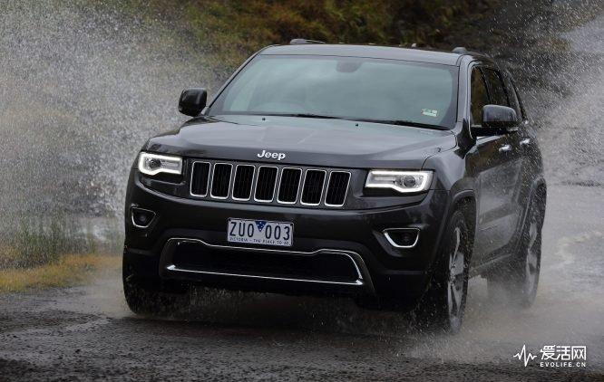 Jeep-Grand-Cherokee-11