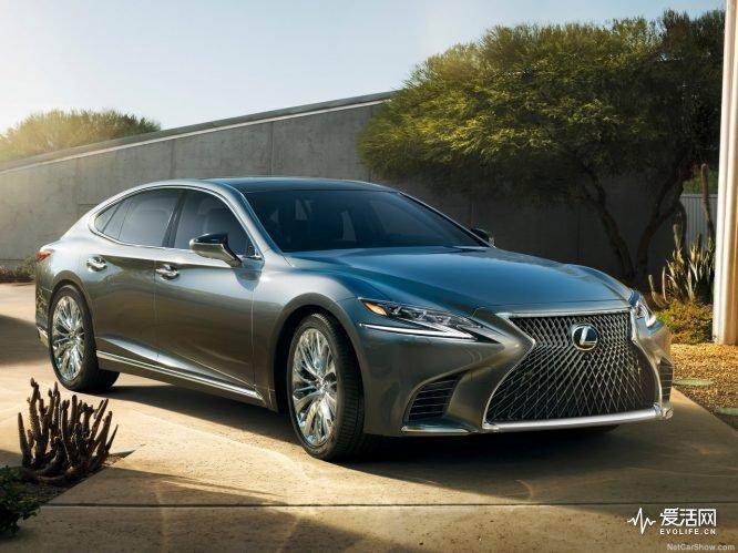Lexus-LS_500-2018-1280-01