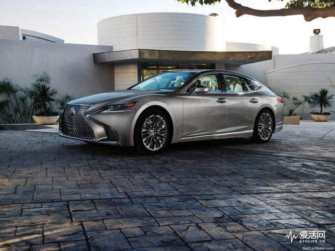Lexus-LS_500-2018-1280-04