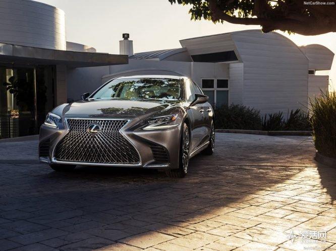 Lexus-LS_500-2018-1280-06