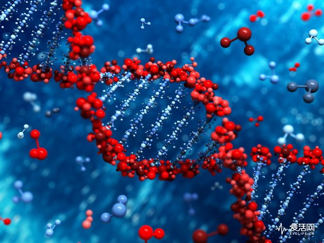 a-new-100-million-company-could-transform-the-way-we-interact-with-our-own-dna