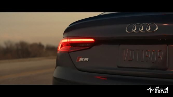 """Audi #DriveProgress Big Game Commercial – """"Daughter"""" - YouTube [720p].mp4_20170206_144933.383"""