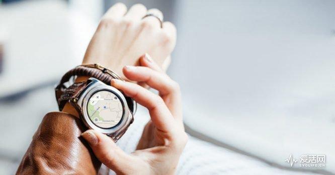 LG-Watch-Sport-2-840x441