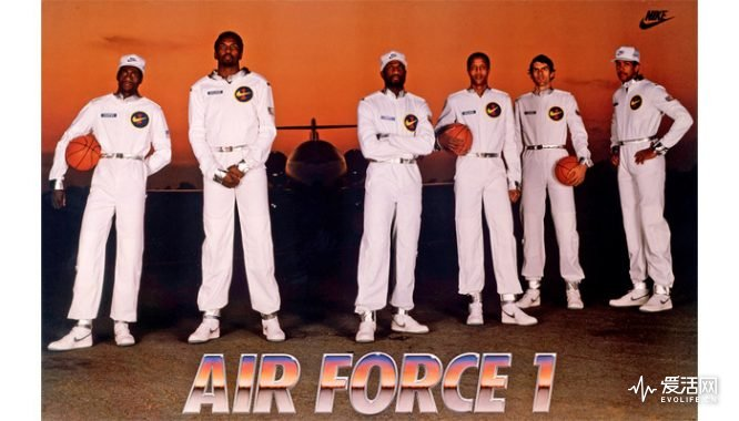 air-force-1-poster-1