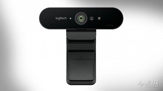 logitech-brio