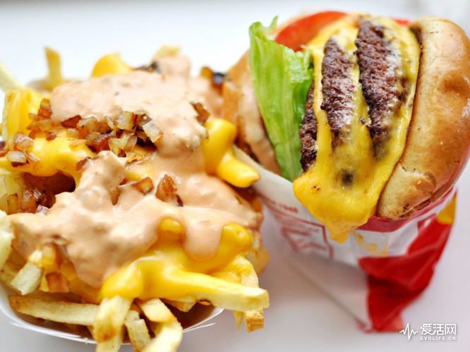 in-n-out-