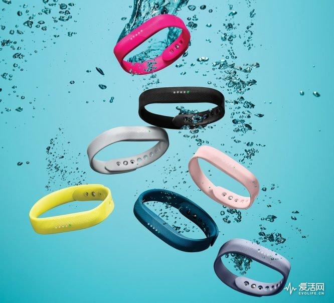 Fitbit-Flex-2-3