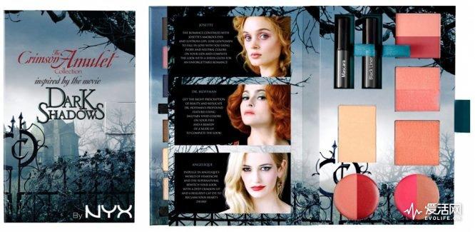 NYX-Cosmetics-Tim-Burton-Dark-Shadows-Inspired-Makeup-palettes