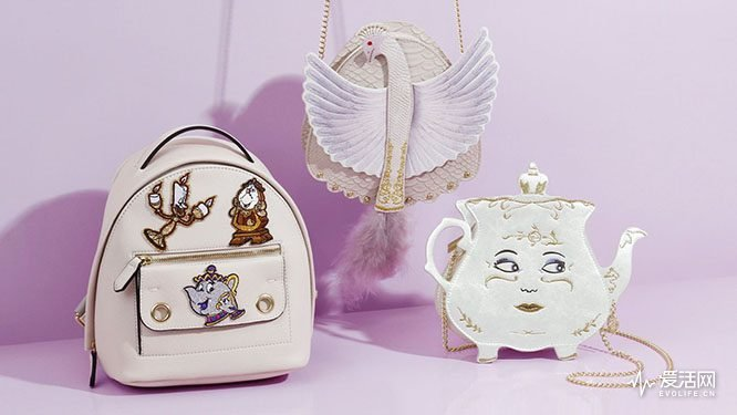 beauty_and_the_beast_bags.0
