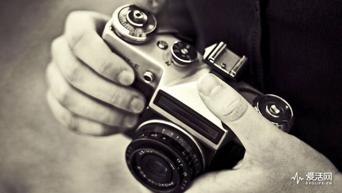 zenith-film-camera_00439042