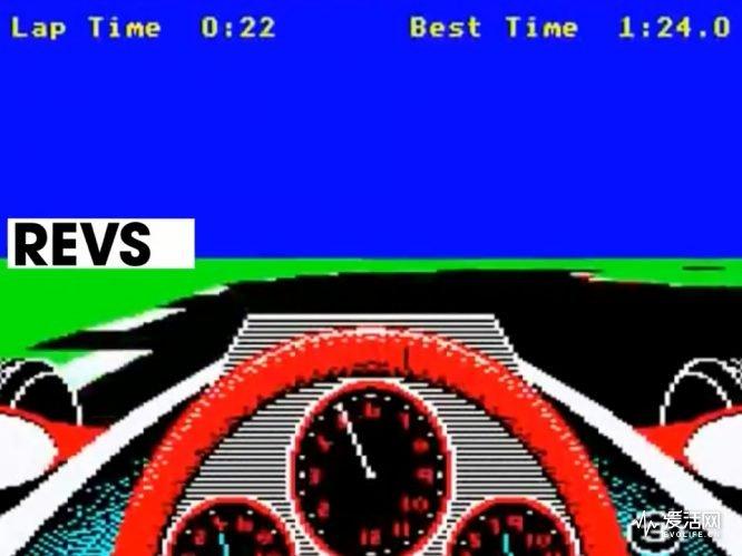 Evolution of Sim Racing _ Donut Media - YouTube [720p].mp4_20170504_120305.797