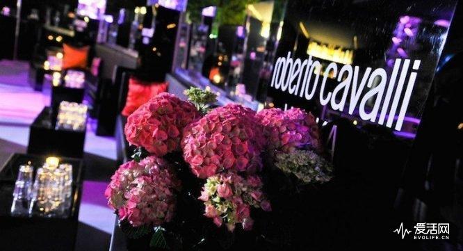 Just-Cavalli-Restaurant-Club-Milano