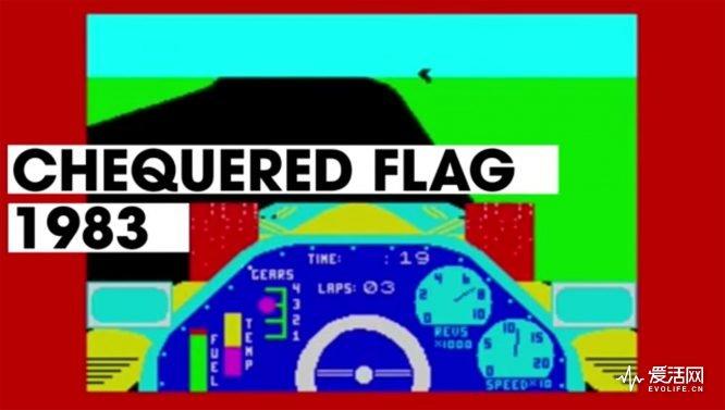 sim-racing_100600567_h