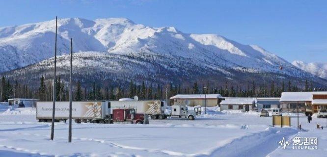 Alaska4_025-800x385