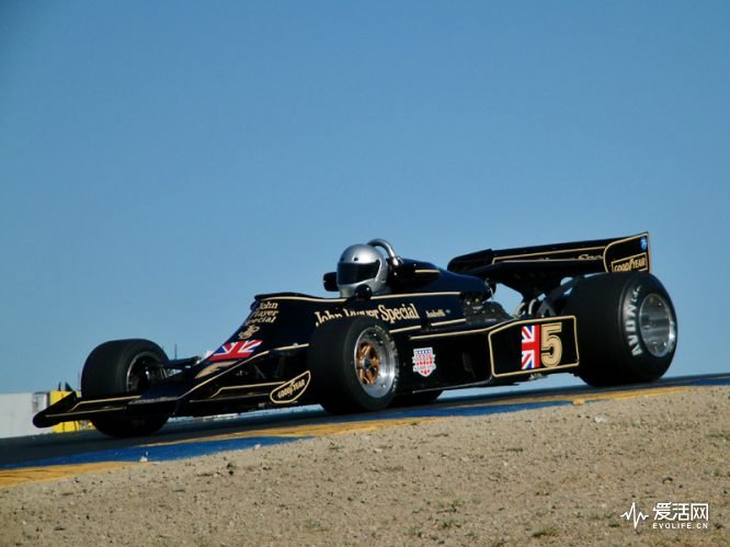 Lotus_77_Sears_Point