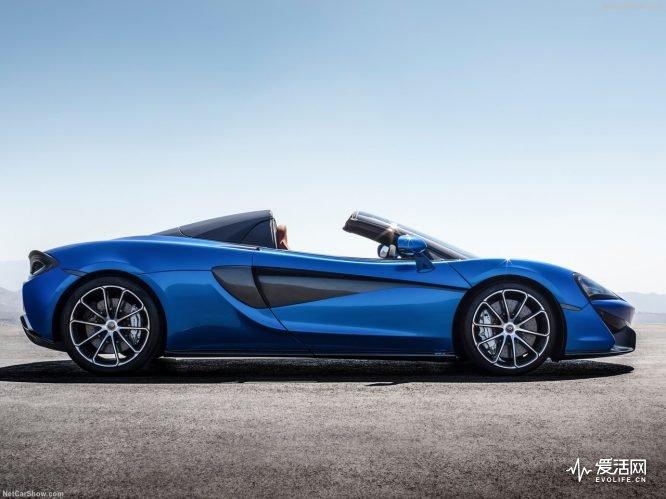 McLaren-570S_Spider-2018-1280-07