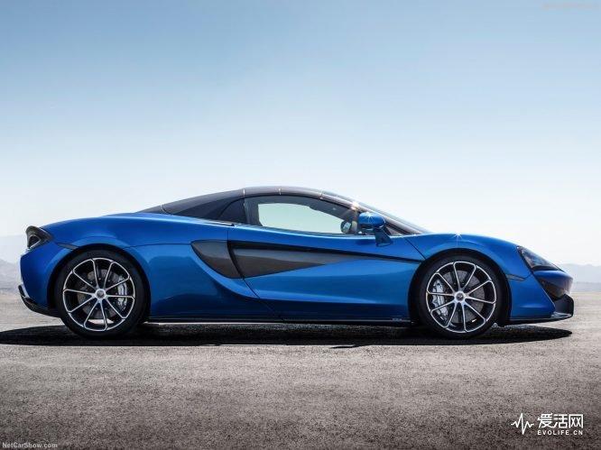 McLaren-570S_Spider-2018-1280-08