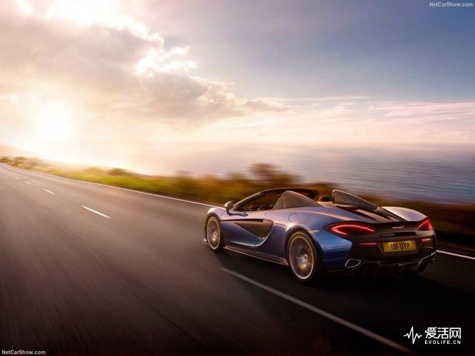 McLaren-570S_Spider-2018-1280-0a