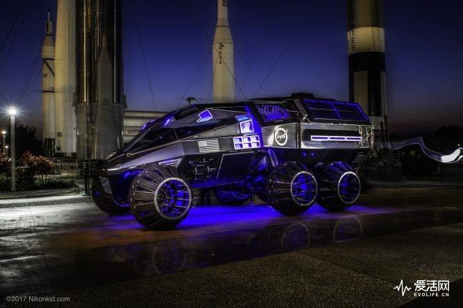 Rover_Rocketgarden-copy