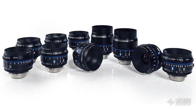 carl-zeiss-cp.3-xd-compact-prime-lens-objektiv-2.jpg