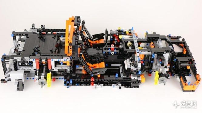 电路板 动漫玩具 666_374