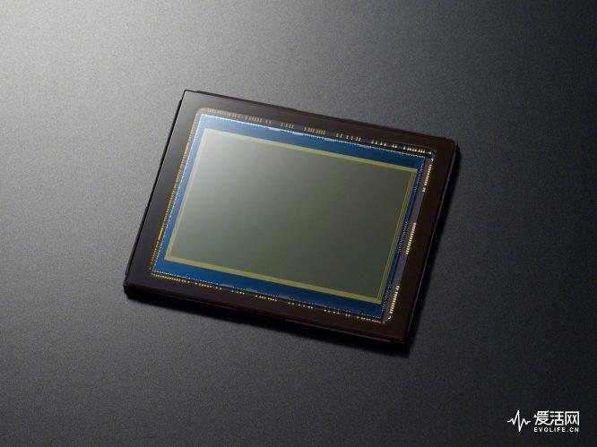 sony-camera-sensor