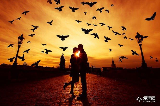 636029254197626346-774245137_Love-Story-v-Prage-001