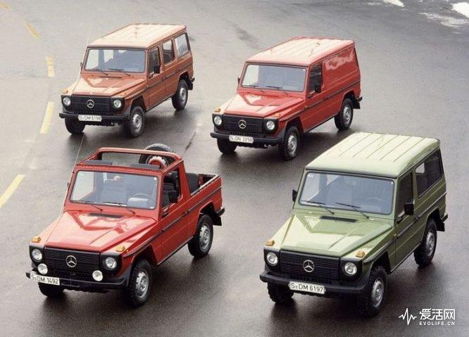 97a03e37e0cada8e98647d68aa935106--x-trucks-jeep-truck