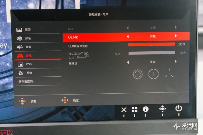 DSC_7400_resize