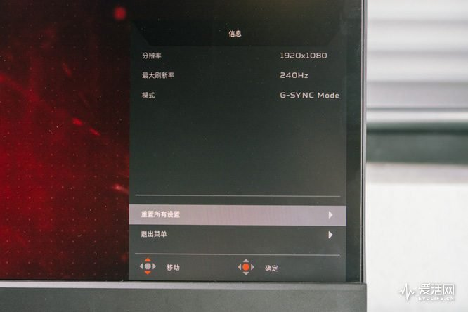 DSC_7404_resize