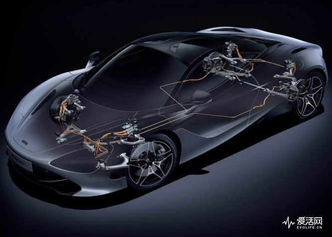 McLaren-720S-2018-1600-5f
