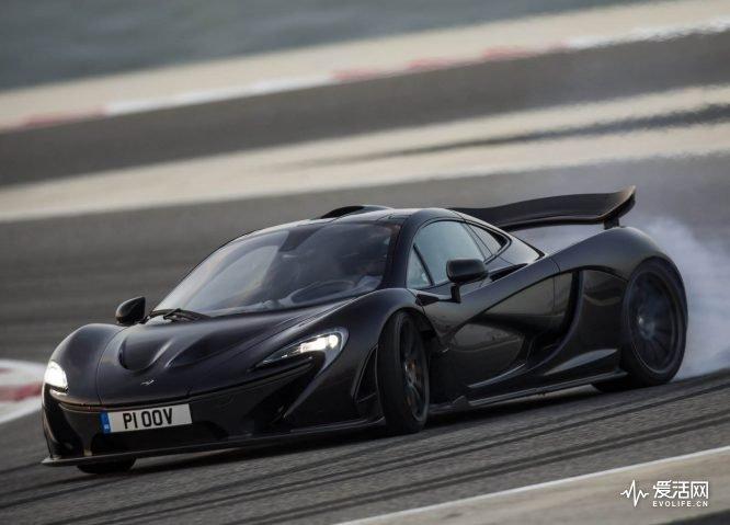 McLaren-P1-2014-1600-0f