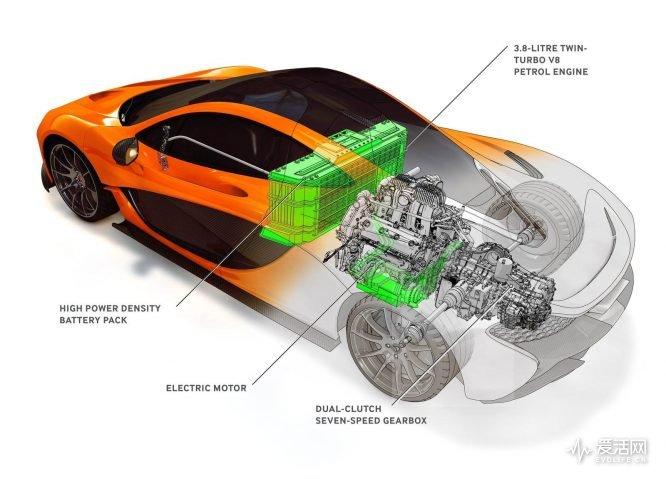 McLaren-P1-2014-1600-4b