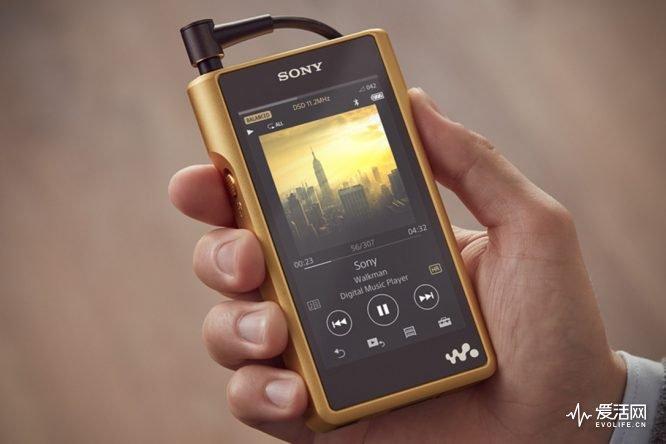 Sony-NW-WM1Z-Walkman-2