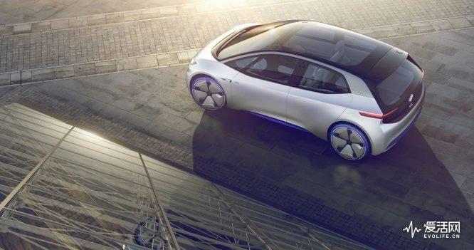 VW-Says-We-Need-40-More-Battery-Gigafactories-5