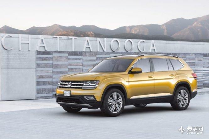 Volkswagen-Atlas-plant-750x500