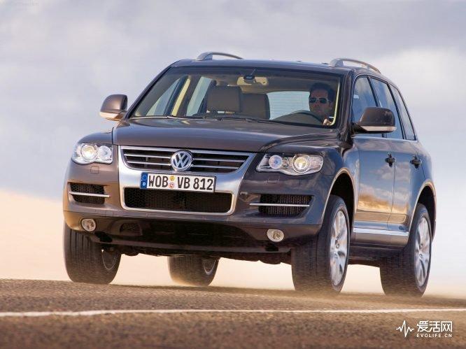 Volkswagen_Touareg_pic_38633