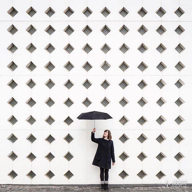 architecture-photography-anna-devis-daniel-rueda-1