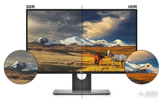 dell-u2518d-monitor-overview-2