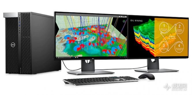 dell-u2518d-monitor-overview-3