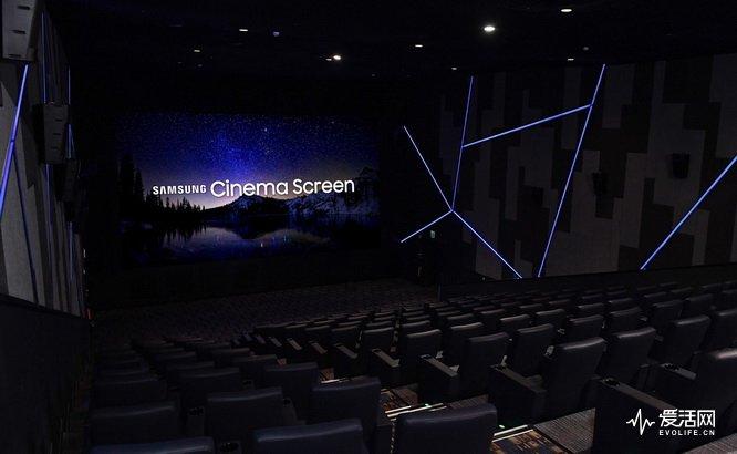 samsung-33-foot-cinema-screen-2017-07-14-04